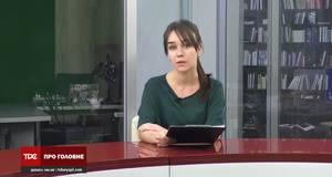ДНЗ «Світлячок» працюватиме пів робочого дня та нове інфекційне у БЛІЛ. Новини Борисполя 23.11.2020