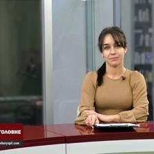 Рекордна кількість хворих на коронавірус та переповнене інфекційне. Новини Борисполя 20.11.2020