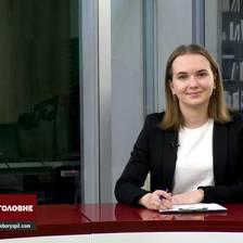 60 нових хворих на коронавірус та пересення ремонту пологового. Новини Борисполя 23.12.2020