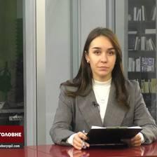 Експрес-тести на COVID-19 вже у Борисполі та затримання крадія. Новини Борисполя 28.12.2020