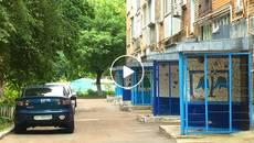 Група «домушників» орудує на Бориспільщині. Як не стати жертвою грабежу. Відео