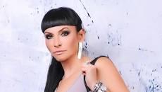 У ДТП під Борисполем загинула відома українська дизайнерка Анжела Павлова