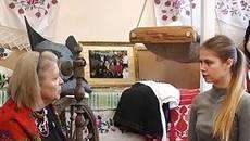 Різдво на Бориспільщині: традиції і звичаї святкування. Відео