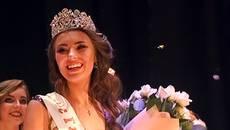 Як виховати справжню міс – секрет розкриває мама переможниці конкурсу краси. Проект «Міс Бориспіль 2017». Частина 5