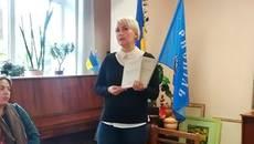 Інтимні секрети українців ХІХ століття: етнограф-видавець презентувала у Борисполі унікальну книгу