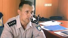 Дільничні офіцери: як професія змінює мислення та з якими злочинами стикаються найчастіше. Відео