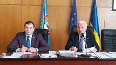 Новим секретарем Бориспільської міської ради став Ярослав Годунок