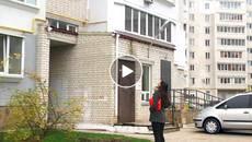 Шахраї чи комунальники? До квартир бориспільців почали навідуватись непрохані гості. Відео