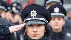 Річниця патрульної поліції Борисполя: підсумки роботи та плани на майбутнє