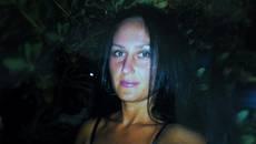 Увага! Розшукується жінка, яка пішла з Бориспільської ЦРЛ та зникла безвісти