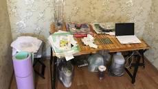Екс-держслужбовець із Борисполя незаконно збував персональні дані українців. Фото