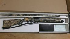 Вибухівка, зброя та наркотики: у Борисполі колишній правоохоронець влаштував наркобізнес. Фото