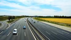 Будівництво об'їзної дороги навколо Борисполя планують розпочати у 2020 році