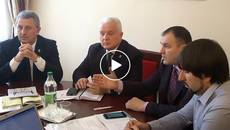 Масове отруєння наркотичними речовинами у Борисполі: постраждало 16 осіб, одна людина загинула. Відео