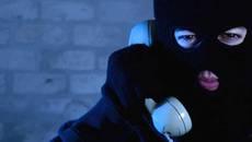 Телефонні шахрайства не припиняються на Бориспільщині. Як не стати жертвою афери?