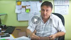 Про безкоштовні медичні послуги, амбулаторії та лікарів бориспільської «первинки». Відео