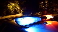 Вбив співмешканку та втопив тіло у канаві: поліцейські затримали злочинця. Фото