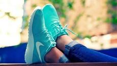 5 порад як обрати правильно спортивне взуття