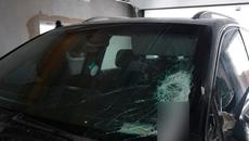 Винуватця смертельного ДТП затримали у Борисполі