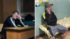 Двох водіїв, які керували під дією наркотиків, зупинили патрульні Борисполя. Фото