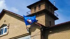 Доля старої пожежної вежі у Борисполі: чи можна реставрувати будівлю. Відео