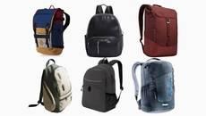 Як вибрати рюкзак: критерії якості