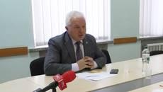 Сусідські війни та інші питання на прийомі міського голови Борисполя