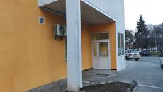 За перший день роботи до Кабінету вірусологічного контролю у Борисполі звернулися 8 осіб