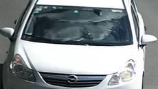 Затримали групу серійних крадіїв-іноземців, які винаймали житло у Борисполі